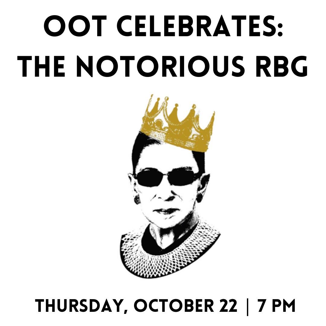 Thursday Oct. 22, 2020